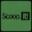 scoop-it-logo-3